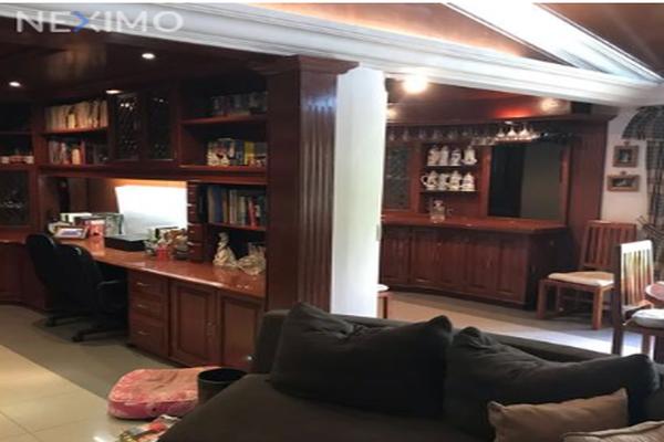 Foto de casa en venta en boulevard nuevo hidalgo 179, geovillas de nuevo hidalgo, pachuca de soto, hidalgo, 10194987 No. 19