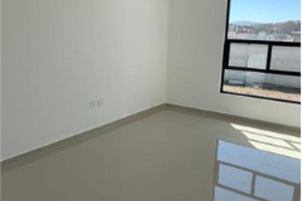 Foto de casa en venta en boulevard nuevo hidalgo 204, geovillas de nuevo hidalgo, pachuca de soto, hidalgo, 9936299 No. 02