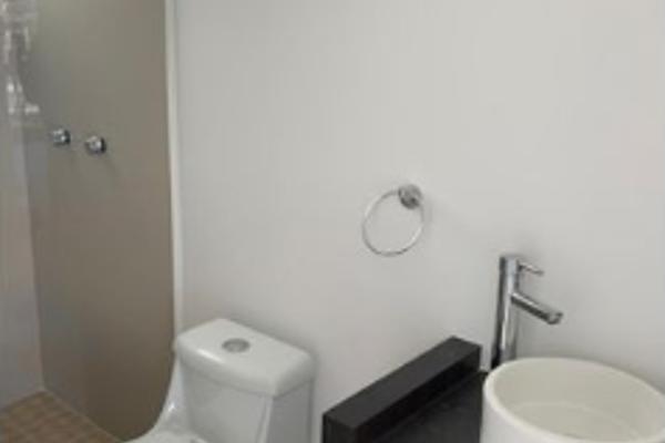 Foto de casa en venta en boulevard nuevo hidalgo 204, geovillas de nuevo hidalgo, pachuca de soto, hidalgo, 9936299 No. 11