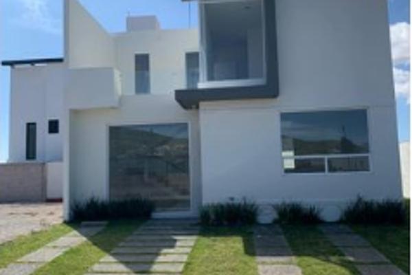 Foto de casa en venta en boulevard nuevo hidalgo 204, geovillas de nuevo hidalgo, pachuca de soto, hidalgo, 9936299 No. 31