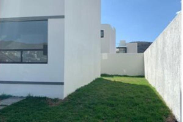 Foto de casa en venta en boulevard nuevo hidalgo 204, geovillas de nuevo hidalgo, pachuca de soto, hidalgo, 9936299 No. 32