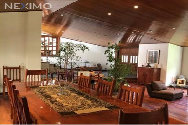 Foto de casa en venta en boulevard nuevo hidalgo 206, geovillas de nuevo hidalgo, pachuca de soto, hidalgo, 10194987 No. 16