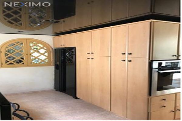 Foto de casa en venta en boulevard nuevo hidalgo 206, geovillas de nuevo hidalgo, pachuca de soto, hidalgo, 10194987 No. 21