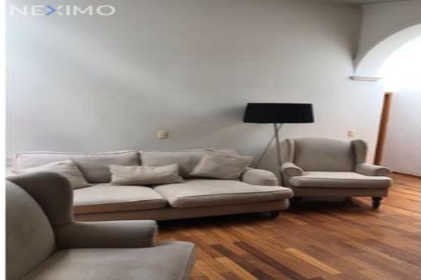 Foto de casa en venta en boulevard nuevo hidalgo 206, geovillas de nuevo hidalgo, pachuca de soto, hidalgo, 10194987 No. 22