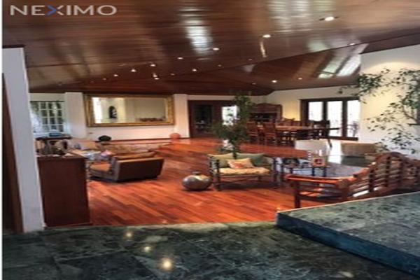 Foto de casa en venta en boulevard nuevo hidalgo 206, geovillas de nuevo hidalgo, pachuca de soto, hidalgo, 10194987 No. 26