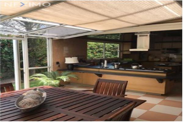 Foto de casa en venta en boulevard nuevo hidalgo 206, geovillas de nuevo hidalgo, pachuca de soto, hidalgo, 10194987 No. 28