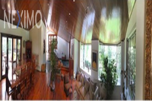 Foto de casa en venta en boulevard nuevo hidalgo 206, geovillas de nuevo hidalgo, pachuca de soto, hidalgo, 10194987 No. 29