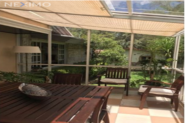 Foto de casa en venta en boulevard nuevo hidalgo 206, geovillas de nuevo hidalgo, pachuca de soto, hidalgo, 10194987 No. 30