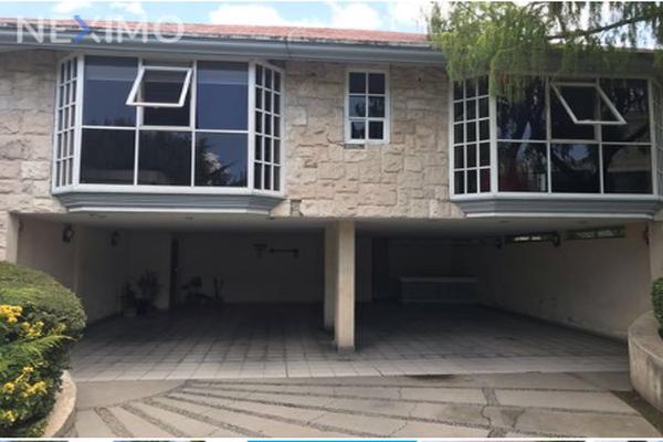 Foto de casa en venta en boulevard nuevo hidalgo 221, geovillas de nuevo hidalgo, pachuca de soto, hidalgo, 10194987 No. 08