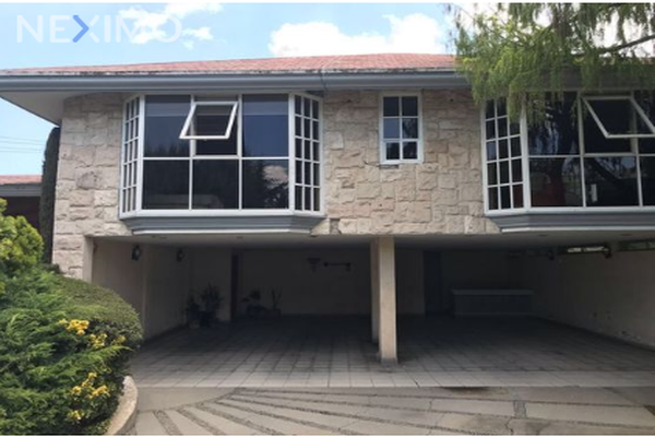 Foto de casa en venta en boulevard nuevo hidalgo 221, geovillas de nuevo hidalgo, pachuca de soto, hidalgo, 10194987 No. 09