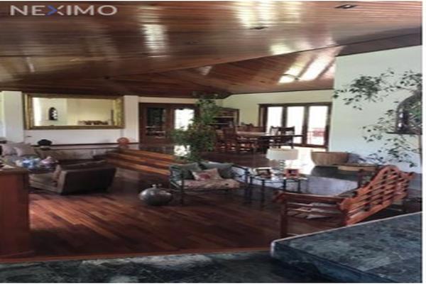 Foto de casa en venta en boulevard nuevo hidalgo 221, geovillas de nuevo hidalgo, pachuca de soto, hidalgo, 10194987 No. 14