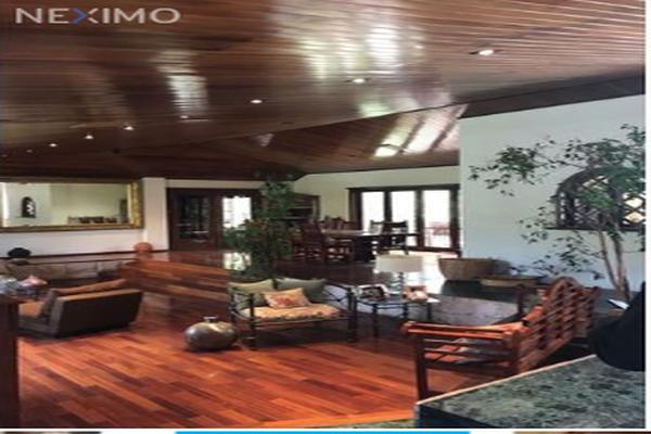 Foto de casa en venta en boulevard nuevo hidalgo 221, geovillas de nuevo hidalgo, pachuca de soto, hidalgo, 10194987 No. 15