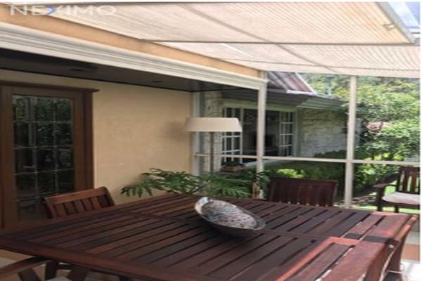 Foto de casa en venta en boulevard nuevo hidalgo 221, geovillas de nuevo hidalgo, pachuca de soto, hidalgo, 10194987 No. 27