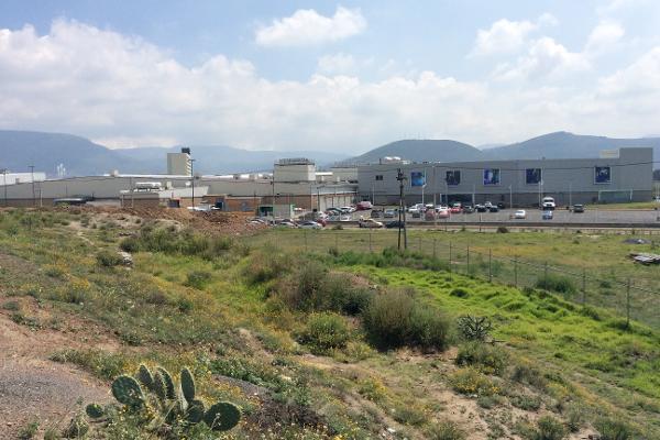 Foto de terreno comercial en venta en boulevard nuevo hidalgo , ex-hacienda de coscotitlán, pachuca de soto, hidalgo, 6153526 No. 06
