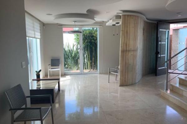 Foto de casa en venta en boulevard nuevo hidalgo , geovillas de nuevo hidalgo, pachuca de soto, hidalgo, 10194916 No. 12