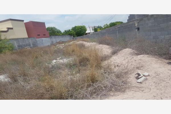 Foto de terreno habitacional en venta en boulevard ortiz de montellano 500, doctores, saltillo, coahuila de zaragoza, 5381448 No. 01