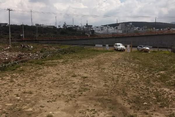 Foto de terreno comercial en venta en boulevard pachuca - pachuquilla , pachuquilla, mineral de la reforma, hidalgo, 6153538 No. 04