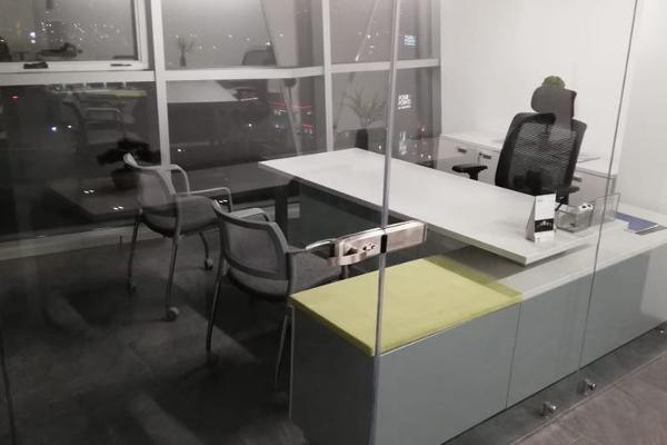 Foto de oficina en renta en boulevard paseo de la republica 13020, juriquilla, querétaro, querétaro, 12764961 No. 05
