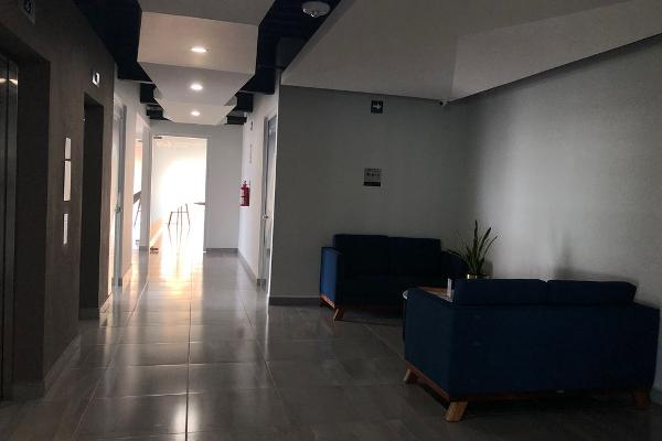Foto de oficina en renta en boulevard paseo de la republica 13020, juriquilla, querétaro, querétaro, 9179088 No. 12