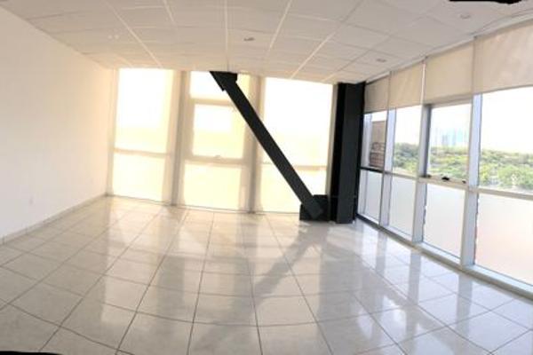 Foto de oficina en renta en boulevard paseo de la republica 13020, juriquilla, querétaro, querétaro, 9179088 No. 14