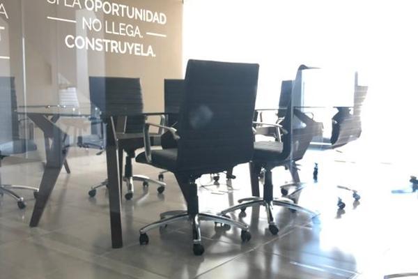 Foto de oficina en renta en boulevard paseo de la republica 13020, juriquilla, querétaro, querétaro, 9179088 No. 15