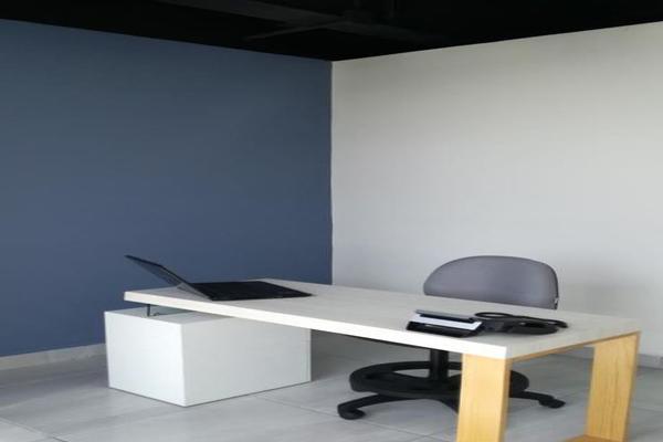 Foto de oficina en renta en boulevard paseo de la republica 13020, nuevo juriquilla, querétaro, querétaro, 12764961 No. 02