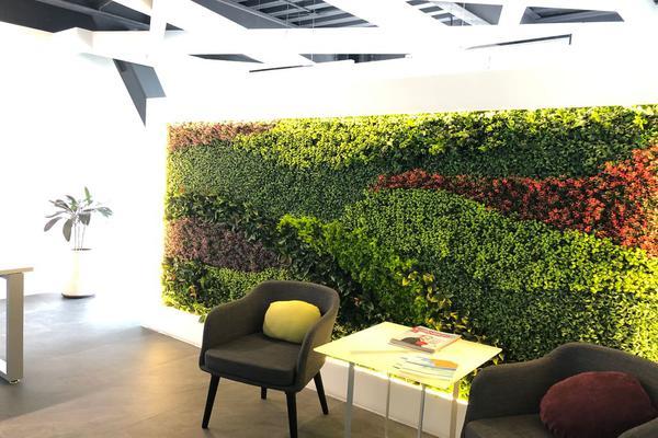 Foto de oficina en renta en boulevard paseo de la republica 13020, nuevo juriquilla, querétaro, querétaro, 12764961 No. 06