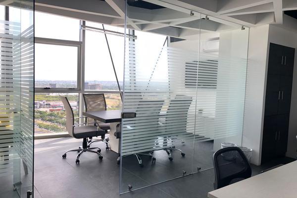 Foto de oficina en renta en boulevard paseo de la republica 13020, nuevo juriquilla, querétaro, querétaro, 12764961 No. 08