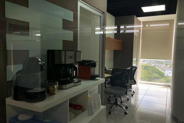 Foto de oficina en renta en boulevard paseo de la republica 13020, nuevo juriquilla, querétaro, querétaro, 12764961 No. 13
