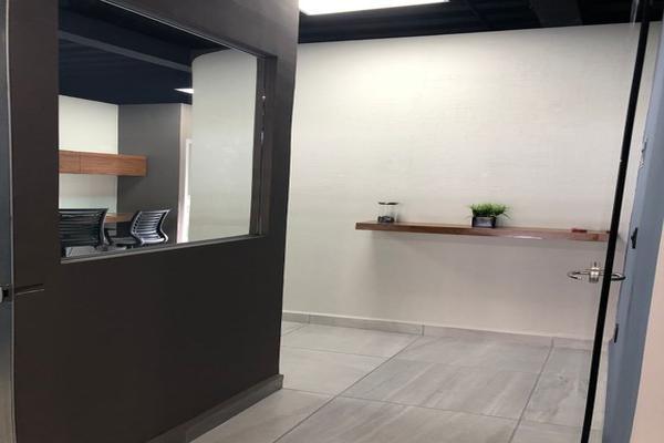 Foto de oficina en renta en boulevard paseo de la republica 13020, nuevo juriquilla, querétaro, querétaro, 12764961 No. 15