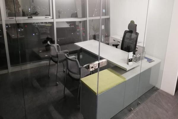 Foto de oficina en renta en boulevard paseo de la republica 13020, nuevo juriquilla, querétaro, querétaro, 12764961 No. 17