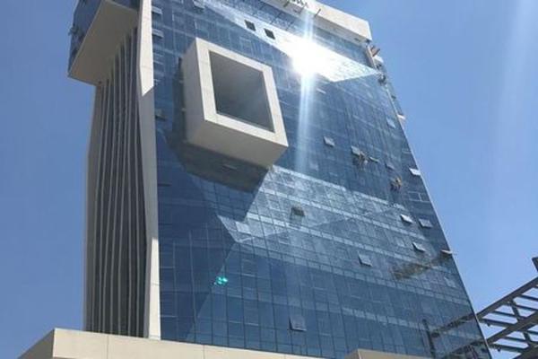 Foto de oficina en renta en boulevard paseo de la republica 13020, nuevo juriquilla, querétaro, querétaro, 9179088 No. 02