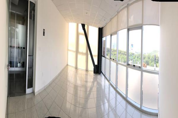 Foto de oficina en renta en boulevard paseo de la republica 13020, nuevo juriquilla, querétaro, querétaro, 9179088 No. 04