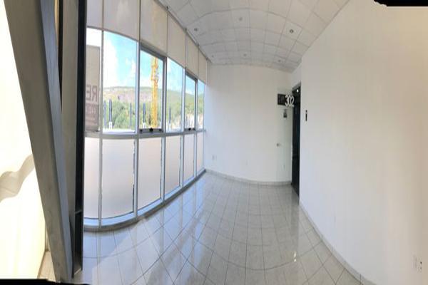 Foto de oficina en renta en boulevard paseo de la republica 13020, nuevo juriquilla, querétaro, querétaro, 9179088 No. 05