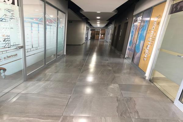 Foto de oficina en renta en boulevard paseo de la republica 13020, nuevo juriquilla, querétaro, querétaro, 9179088 No. 07