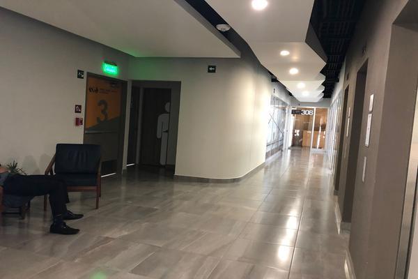 Foto de oficina en renta en boulevard paseo de la republica 13020, nuevo juriquilla, querétaro, querétaro, 9179088 No. 08
