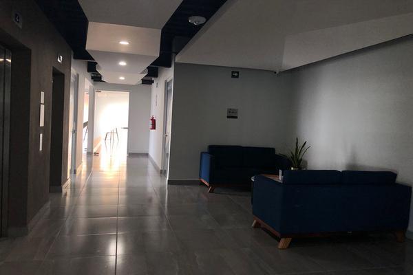 Foto de oficina en renta en boulevard paseo de la republica 13020, nuevo juriquilla, querétaro, querétaro, 9179088 No. 09