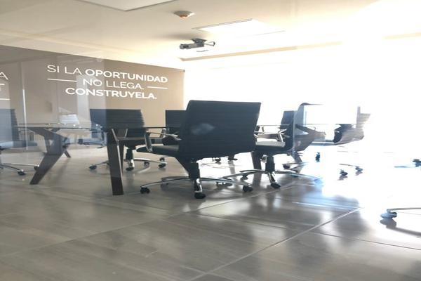 Foto de oficina en renta en boulevard paseo de la republica 13020, nuevo juriquilla, querétaro, querétaro, 9179088 No. 10