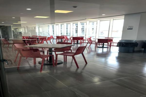 Foto de oficina en renta en boulevard paseo de la republica 13020, nuevo juriquilla, querétaro, querétaro, 9179088 No. 14