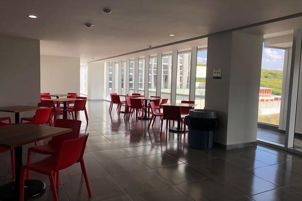 Foto de oficina en renta en boulevard paseo de la republica 13020, nuevo juriquilla, querétaro, querétaro, 9179088 No. 15