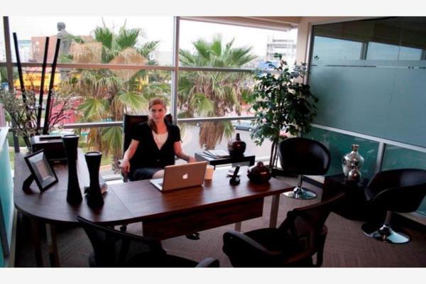 Foto de oficina en renta en boulevard paseo de los heroes 10231, zona urbana río tijuana, tijuana, baja california, 5917002 No. 01