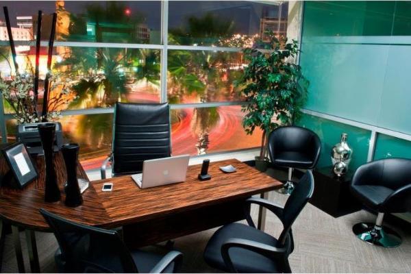 Foto de oficina en renta en boulevard paseo de los heroes 10231, zona urbana río tijuana, tijuana, baja california, 5917002 No. 02