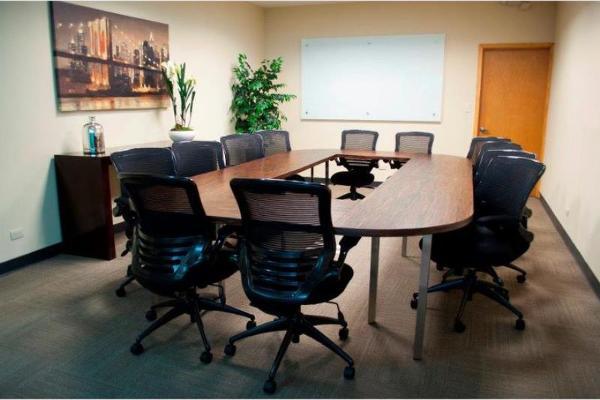 Foto de oficina en renta en boulevard paseo de los heroes 10231, zona urbana río tijuana, tijuana, baja california, 5917002 No. 08