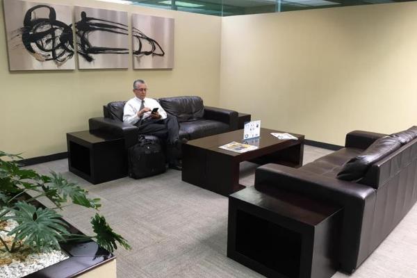 Foto de oficina en renta en boulevard paseo de los heroes 10231, zona urbana río tijuana, tijuana, baja california, 5917002 No. 10