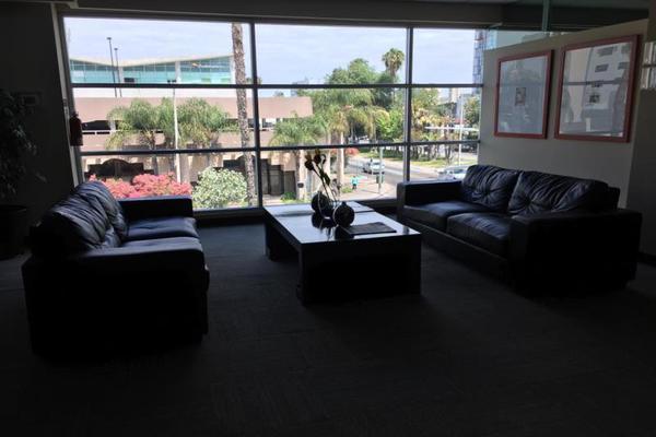 Foto de oficina en renta en boulevard paseo de los heroes 10231, zona urbana río tijuana, tijuana, baja california, 5917002 No. 11