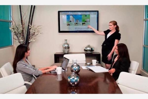 Foto de oficina en renta en boulevard paseo de los heroes 10231, zona urbana río tijuana, tijuana, baja california, 5917002 No. 12