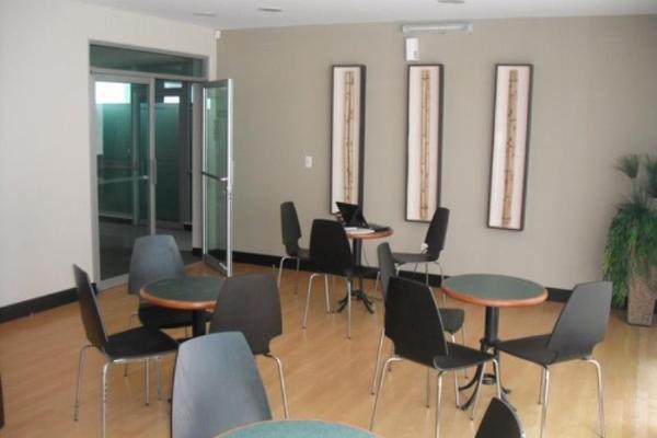 Foto de oficina en renta en boulevard paseo de los heroes 10231, zona urbana río tijuana, tijuana, baja california, 5917002 No. 13