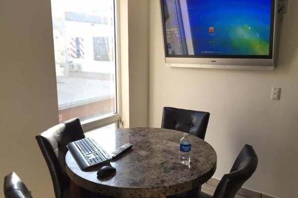 Foto de oficina en renta en boulevard paseo de los heroes #9415, zona urbana r?o tijuana, tijuana, baja california, 5666132 No. 13
