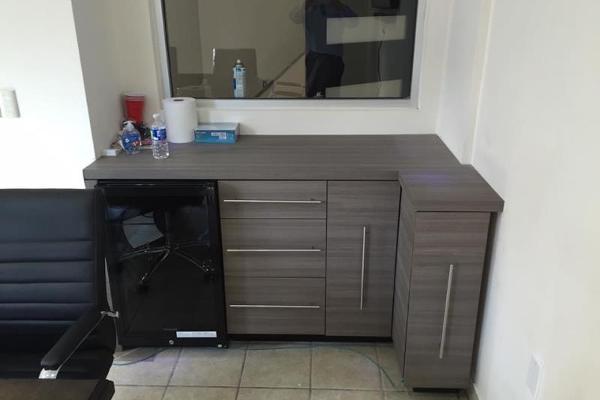 Foto de oficina en renta en boulevard paseo de los heroes #9415, zona urbana r?o tijuana, tijuana, baja california, 5667558 No. 17
