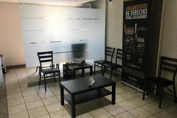Foto de oficina en renta en boulevard paseo de los heroes #9415, zona urbana r?o tijuana, tijuana, baja california, 5667558 No. 22